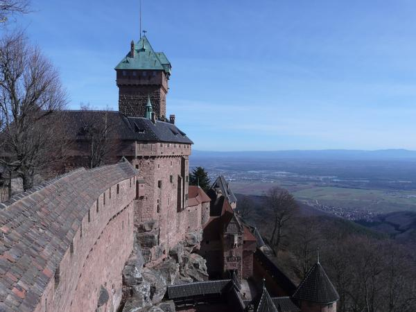 Haut-koenigsbourg.jpg