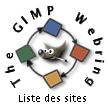 logo_webring_gimp_francophone